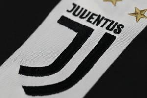 Szwedzka piłkarka o grze w Juventusie: Czułam się jak w więzieniu. Miałyśmy zakaz mówienia o sprawie Ronaldo