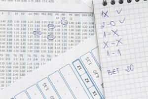 Value Bet - co to jest Valuebet i jak działa w zakładach bukmacherskich