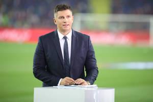 """Jednak nie Celtic! Mateusz Borek z nowymi informacjami ws. Kamila Grosickiego. """"Byłby to transfer definitywny"""""""