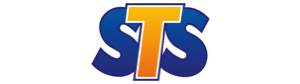 Bonus bez depozytu STS