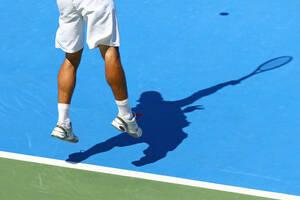 Przed Australian Open 2019. Obstawianie tenisowych turniejów wielkoszlemowych