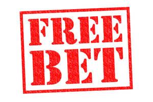 Freebet - dowiedz się czym są freebety i sprawdź, który bukmacher oferuje darmowy freebet bez depozytu