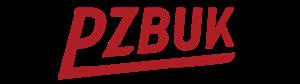 Bukmacher PZBuk