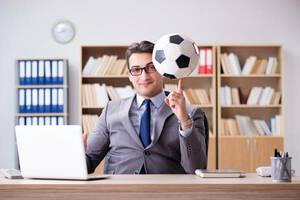 Jak skutecznie dobierać spotkania do typowania? Ocena formy poszczególnych drużyn.