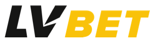 Bukmacher - LVBet