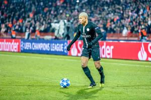 Ujawniono prawdziwą cenę Kyliana Mbappe. Zaskakujące zapisy w umowie PSG z AS Monaco