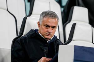 Jose Mourinho w formie na pierwszej konferencji. Cięte riposty trenera Tottenhamu