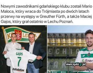 ff172d44e7a304 Czy ktoś mógł się spodziewać takich półfinalistów? - Sportbuzz Meczyki.pl
