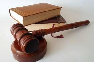 Ustawa hazardowa - najnowsze zmiany w zakładach bukmacherskich 2019 [AKTUALIZACJA]