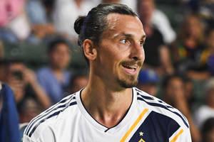 """Zlatan Ibrahimović znów gromi władze AC Milanu. """"Tylko mówią, a nic nie robią"""""""