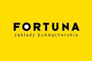 Fortuna bonus powitalny 1000 PLN + Freebet 20 PLN + 120 PLN Cashback