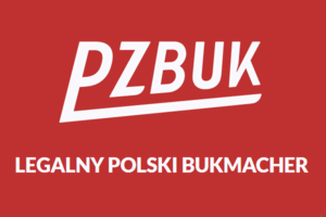 PZBuk bonus powitalny 500 PLN + Freebet 10 PLN