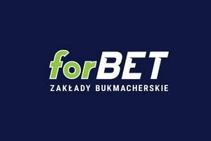 Forbet kod promocyjny 2000 PLN + 50 PLN - sprawdź najnowsze kody promocyjne Forbet 2019