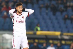 Ruud Gullit krytykuje AC Milan: Wydali 200 milionów na graczy, którzy nie spełnili oczekiwań
