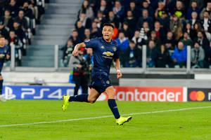 Alexis Sanchez wybrał nowy klub i poprosił o zgodę na transfer. Manchester United musi zadecydować