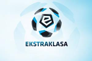 Kolejny pomysł Zbigniewa Bońka: 18 zespołów w Ekstraklasie. Więcej zagrożeń niż szans