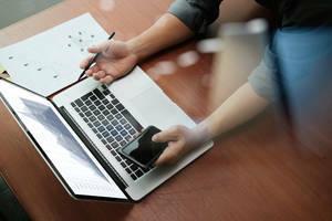 Bukmacher bez weryfikacji. Lista bukmacherów online oferujących zakłady bez weryfikacji i dowodu