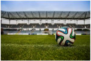 Czy zakłady bukmacherskie i obstawianie meczów jest legalne?