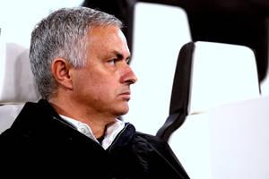 Media: Jose Mourinho podjął pierwsze decyzje w Tottenhamie. Duży transfer i zawodnik nie na sprzedaż