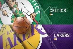 Powrót najbardziej zażartej rywalizacji w dziejach koszykówki. Celtics i Lakers znów podbijają parkiety NBA