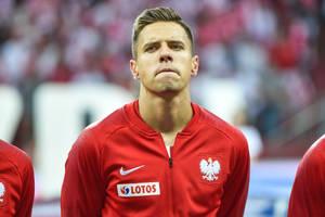 Jan Bednarek został najlepszym polskim strzelcem w historii Premier League. Wystarczyły mu do tego... dwa gole