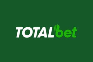 Totalbet bonus + kod promocyjny na 5040 PLN | Freebet bez depozytu + Cashback bez ryzyka + Bonus powitalny na start 2020
