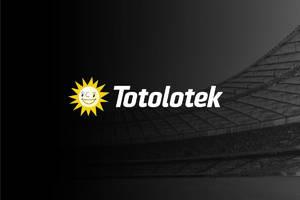 Cashback Totolotek - bezpieczny zakład bez ryzyka i inne bonusy u bukmachera Totolotek do 1000 PLN