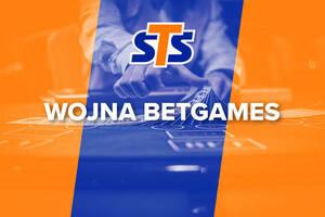 Wojna online - gra w karty przez internet - STS Betgames