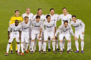 Iker Casillas chce zorganizować El Clasico z udziałem legend. Puyol i Iniesta potwierdzili chęć udziału