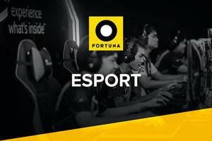 Esport w Fortuna - bonusy i promocje do 2230 PLN na zakłady esportowe