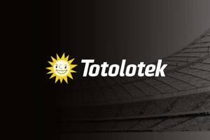 Voucher Totolotek 574 PLN - kody na bonusy | Kwiecień 2021