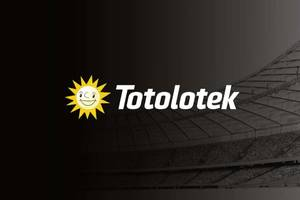 Voucher Totolotek 574 PLN - kody na bonusy | Maj 2021