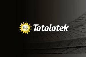 Voucher Totolotek 574 PLN - kody na bonusy | Czerwiec 2021