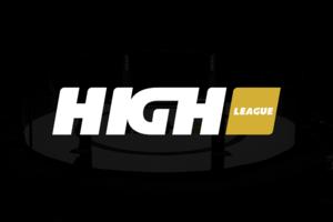 High League - obstawianie walk - kod promocyjny i bonus Fortuna
