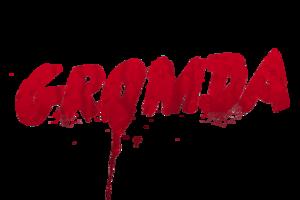Gromda Beach - obstawianie walk - sprawdź kod promocyjny i bonus