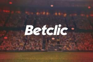 Betclic bonus bez depozytu