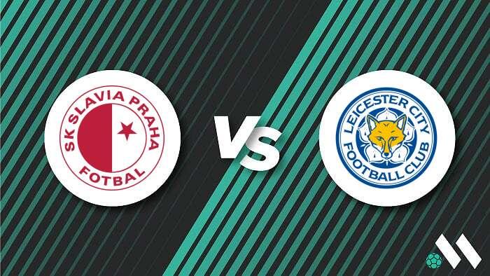 SK Slavia Praga Leicester City Wynik Meczu Na U017cywo
