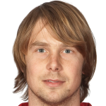 Jaroslav Plašil