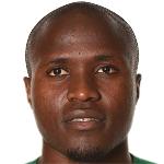 Landry Joel  Tsafack N'Guémo