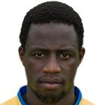 Boukary Dramé