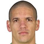 Osvaldo Alonso Moreno