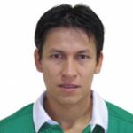 Joselito Vaca Velasco