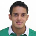 Jhasmani Campos Davalos