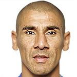 Daniel Alberto Díaz