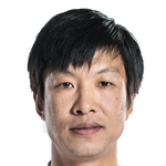 Jun Yang
