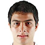 Jhon Stefan Medina Ramírez