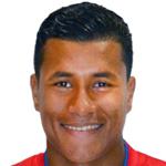 Jeison Fabián Murillo Cerón