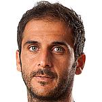 Sergio Mora Sánchez