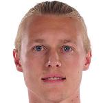 Simon Thorup Kjær