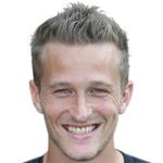 Anders Lindegaard